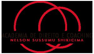 Professor Nelson Sussumu Shikicima